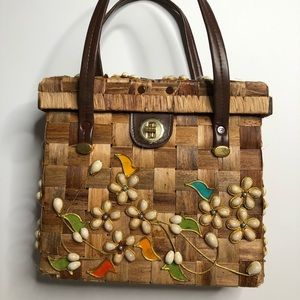 Bags by Whidby